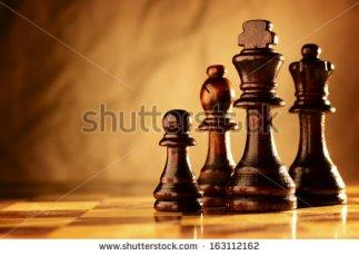 chess 2