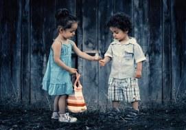 child-817369__340
